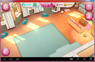 CatHotel - Hotel for cute cats Unlimited (Diamond - Coins) MOD APK