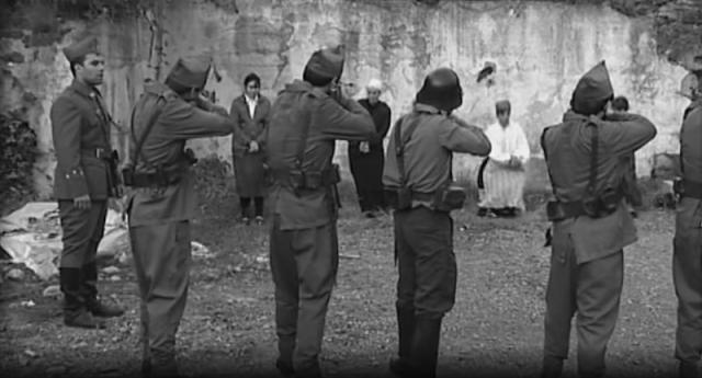 """Durante la dictadura hubo """"'una manada' en cada pueblo"""" y """"ninguna legislación protegía a las mujeres"""""""