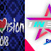 [AGENDA] ESC2018: Saiba como acompanhar os dois eventos desta noite