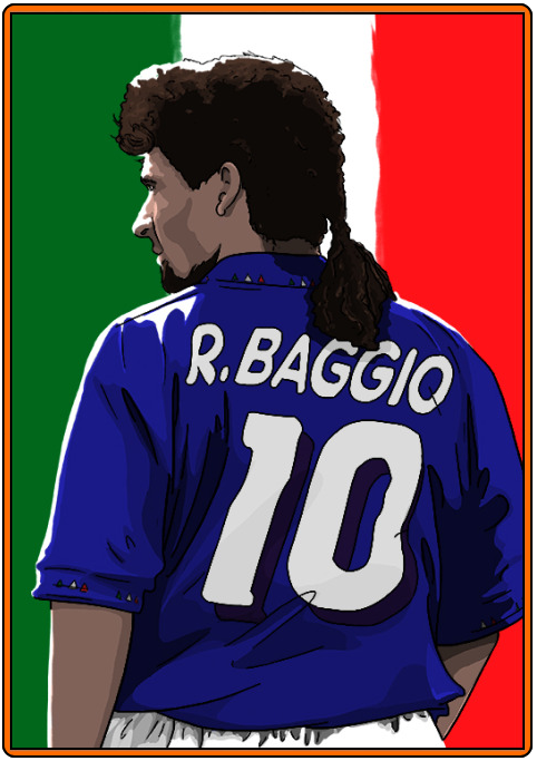 25ec7c354ac In 1989 Napoli Italian champions were playing Fiorentina at home. A young
