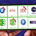 #مراجعة_APK : شاهد أكثر من 1500 قناة عربية وعالمية مشفرة ومفتوحة بالتطبيق السحري EXTRA TV يدعم الانترنت الضعيف وبشكل قوي