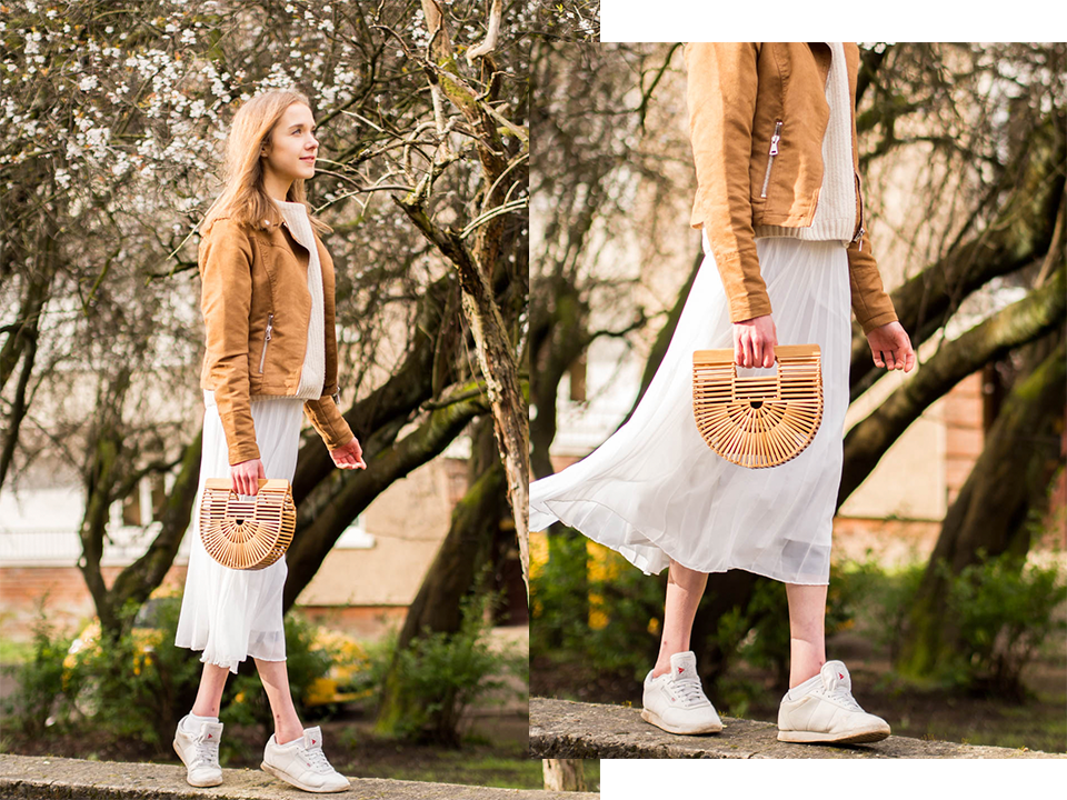 spring-fashion-2019-outfit-inspiration-beige-tones