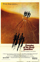 Invasion-of-the-Body-Snatchers1.jpg