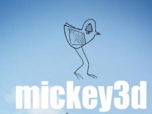 mickey%2Bcoll.jpg