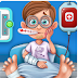My Dream Hospital Doctor Games: Emergency Room Game Tips, Tricks & Cheat Code