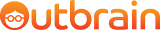 outbrain-amplify-audience