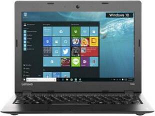 windows 10 laptop under 15000