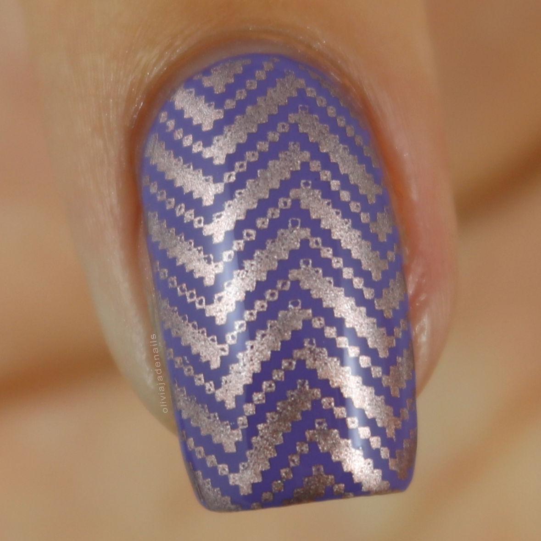 Olivia jade nails lina nail art supplies dress your nails 01 im prinsesfo Image collections