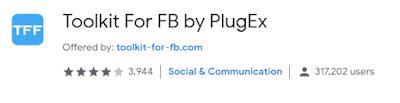 Cara Mengirim Pesan ke Banyak Orang Pada Facebook Dengan Satu Klik