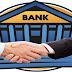 Cẩm nang thi tuyển ngân hàng