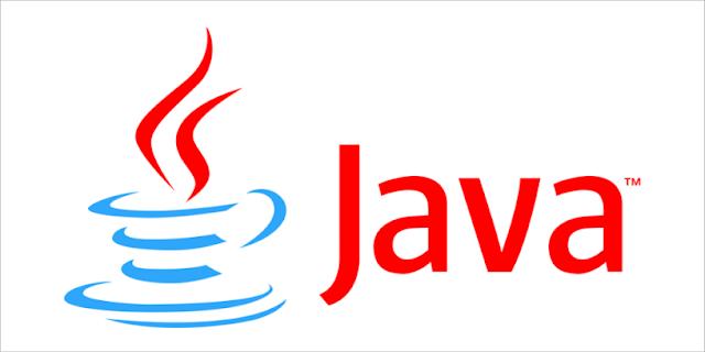 Cara Menginstall JDK (Java Development Kit) Di Linux Mint
