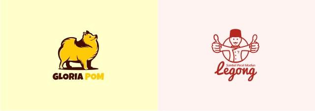 jasa desain logo murah kaskus jasa desain logo kaskus jasa desain logo perusahaan jasa desain logo gratis jasa desain logo online shop jasa pembuatan logo jasa desain logo olshop jasa desain logo murah Design Logo Bisnis Berkelas & Unik Jasa Desain & Branding - Profesional dan Terpercaya Jasa Desain Logo PRO Jasa Logo Jasa Desain Grafis Jasa Logo Perusahaan Jasa Design Logo Murah Jasa Desain Logo Profesional dan Terbaik di Indonesia Jasa Desain Logo Profesional Paling Favorit & Website Murah Jasa Desain Logo Murah Hasil Menarik Pusat Logo murah dan professional Bikin Logo Jasa Desain Logo dan Branding Indonesia