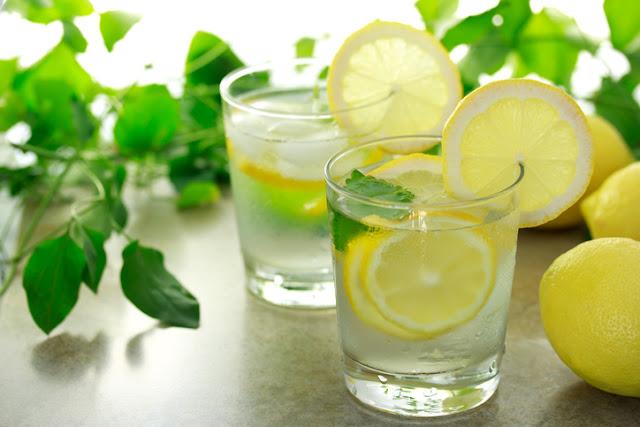 Wonderful Benefits And Uses Of Lemon (Nimbu)