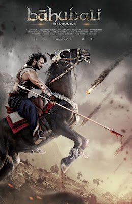 Bahubali 2015 watch full hindi dubbed movie Blue Ray