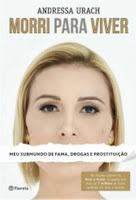 http://www.blogpedrogabriel.com/2018/01/resenha-morri-para-viver-de-andressa.html