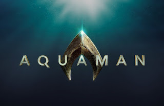Download Film Aquaman (2018) BluRay Subtitle Indonesia