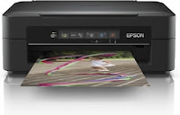 Download Epson Expression Home XP-220 Driver Windows, Mac, Linux