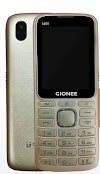 Download Gionee L850 Flashfile