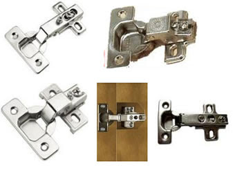 European Cabinet Hinges - Best CABINET HINGES To Buy and Review