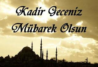 http://guzelsozlerfull.blogspot.com/2016/06/en-guzel-kadir-gecesi-mesajlari-yeni.html
