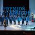 Una posible retirada de la subvención municipal a los Campoamor desata la polémica en Oviedo