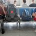 8 Perbedaan Antara Bule Dan Orang Indonesia Saat Travelling