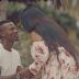 VIDEO : Shilole - MCHAKA MCHAKA (Official Video) | DOWNLOAD Mp4 SONG