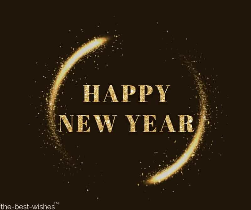 Happy New Year 2021 Wishes Quotes Messages | Wishes share |