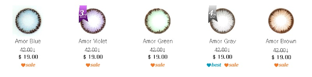 http://www.e-circlelens.net/shop/goods/goods_search.php?searched=Y&log=1&skey=all&sword=Amor&x=0&y=0
