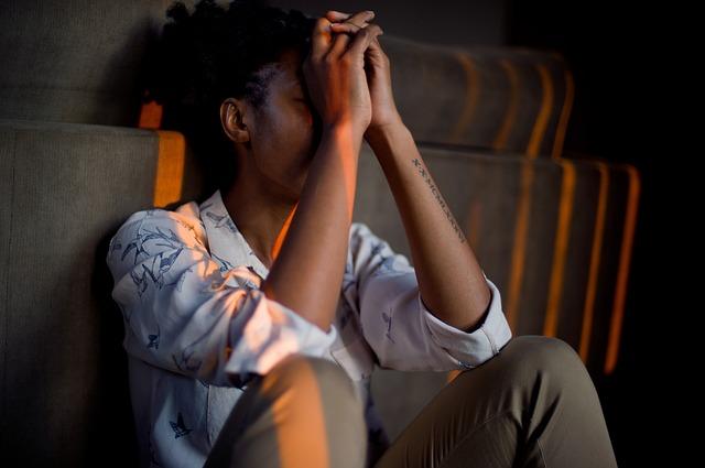 5  Cara Mudah Mengatasi Stres di Era Modern