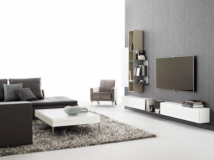 lovenordic. Black Bedroom Furniture Sets. Home Design Ideas