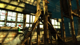 Trials Evolution Gold Edition free download pc