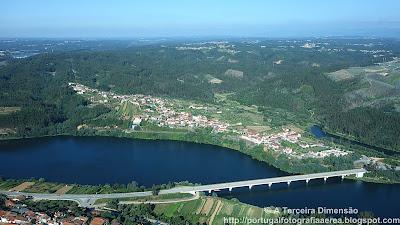 Oliveira do Mondego