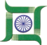 Jharkhand State Food and Civil Supplies Corporation Ltd Recruitments (www.tngovernmentjobs.in)