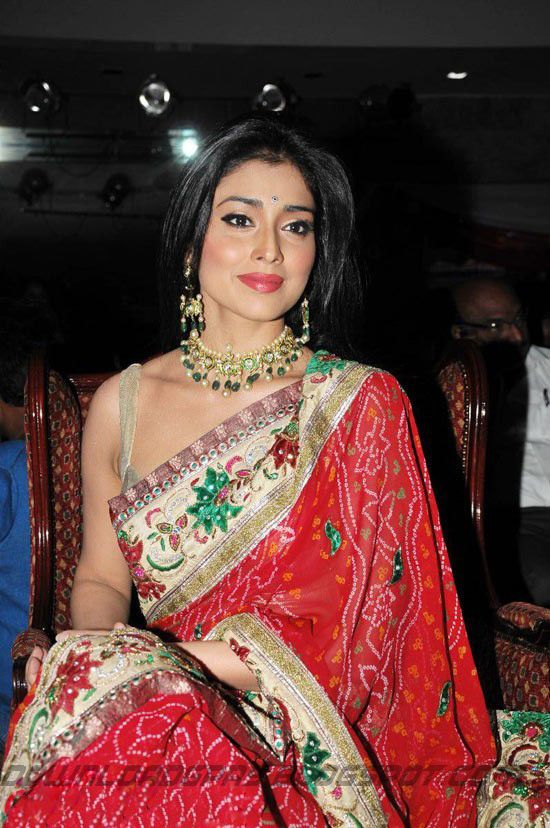 Bangla hot choti golpo - 4 4