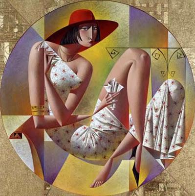 cubismo-cuadros