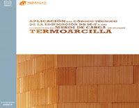 aplicación-del-cte-muros-de-carga-de-bloque-termoarcilla