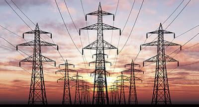 Укренерго підписала угоду про приєднання до європейських енергомереж