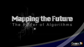 Mapping the Future the Power of Algorithms (2015) Watch online Documentary