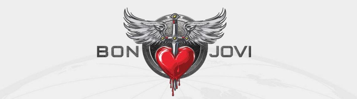 Born Again Tomorrow song lyrics by Bon Jovi | 'This House Is