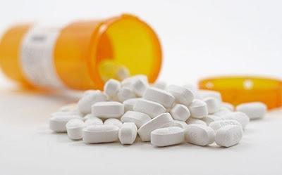 chữa bệnh trĩ nội bằng thuốc