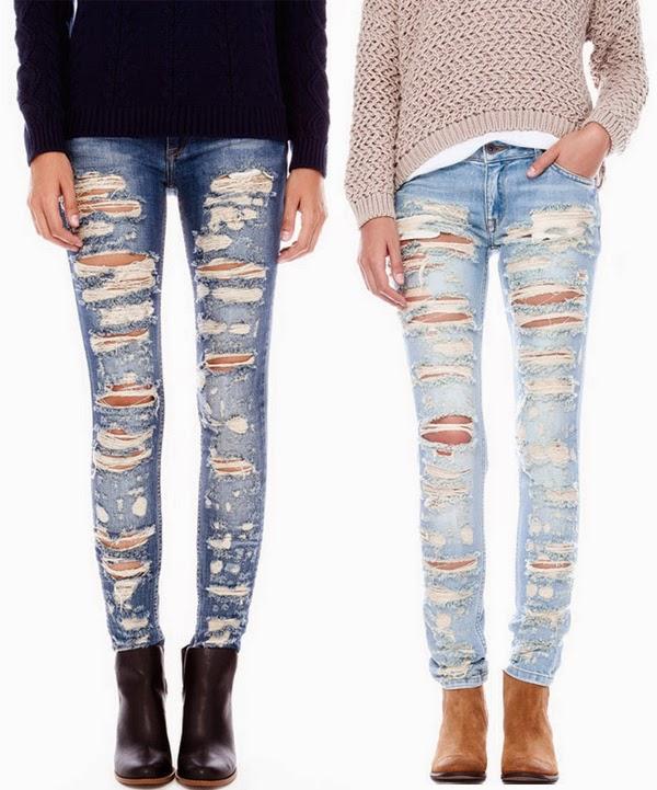 pantalones_vaqueros_rotos_jeans_agujeros_moda_otono_invierno_2013_2014_4.jpg