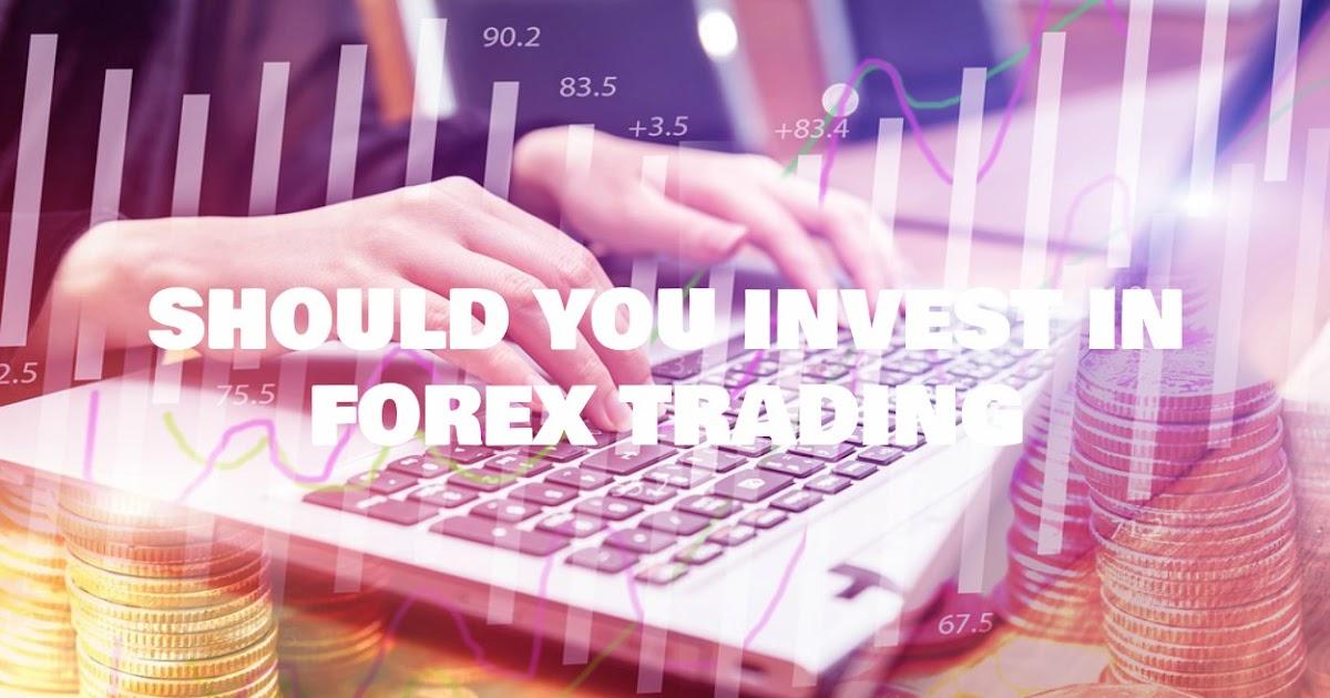 Forex wdf