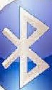برنامج بلوتوث ويندوز 10