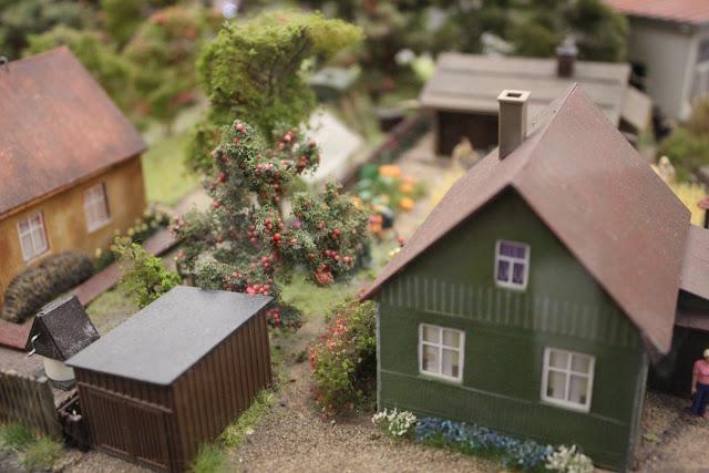 Готовимся к дачному сезону где купить все для дома дачи и сада сейчас по лучшей цене в одном месте и с бесплатной доставкой рекомендации