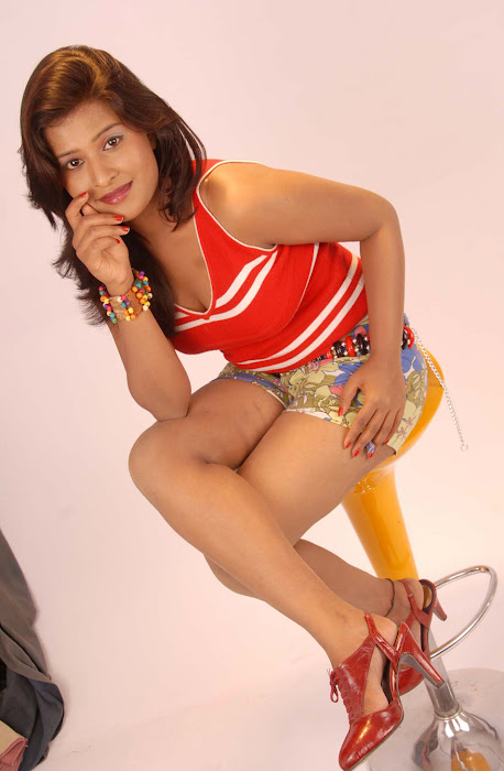 soujanya new , soujanya  spicy latest photos