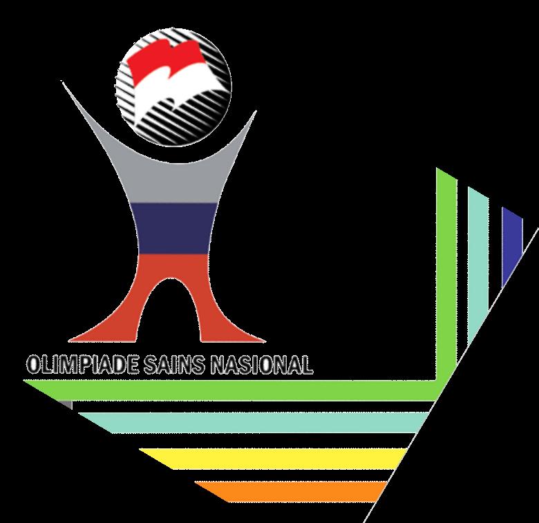Soal Olimpiade Fisika Smp Dan Pembahasan Primagama. about Indian looking building analisis Female paletas