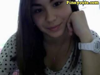 Angela Padilla Scandal