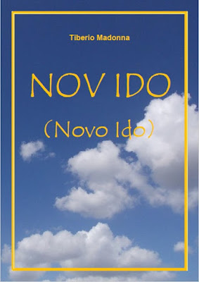 http://sites.google.com/site/idoverki/NOVO%20IDO.pdf