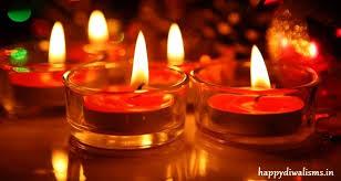 happy diwali quotes 2016